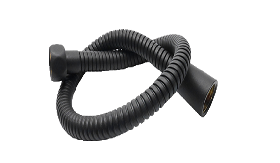 SHOWER HOSE BY MB (0.8m~2.5m)